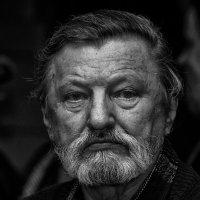 чб2 :: Anton Fedoseev