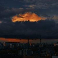 СОН :: Валерий Руденко