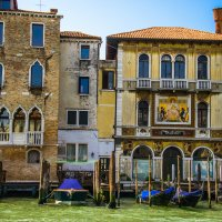 Venezia :: Valery
