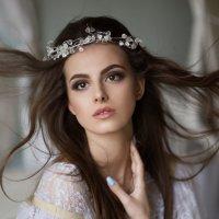 ............. :: Жанна Карчевская