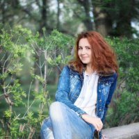 624 :: Лана Лазарева