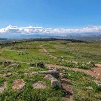 Turkey 2016 Hierapolis 9 :: Arturs Ancans