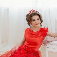 *** :: Марина Демченко