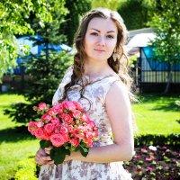 photo :: Любовь Береснева
