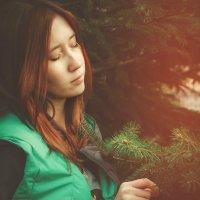 женя2 :: Natali Tim