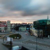 Таллинн :: Marina Karaseva