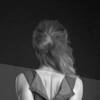 Back :: Tamara ART'O Daveyan