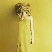 Sona series :: Karen Khachaturov