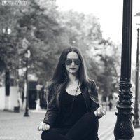 Оля :: Natalia Kalyva