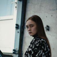 . :: Виктория Якукина