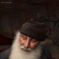 Георги !!! :: Вен Гъновски