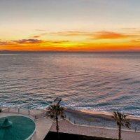 Turkey 2016 Mediterranean 5 sunrise :: Arturs Ancans