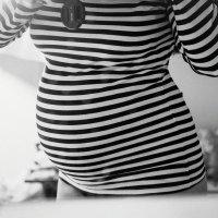 Когда мама - фотограф... :: Мария Полохина