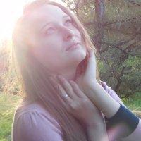 Екатерина... :: Diana Sokol