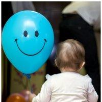всегда с улыбкой! :: Aizek Kaniyazoff