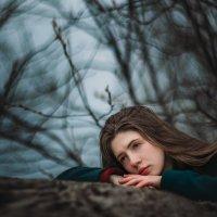 174 :: Татьяна Афиногенова