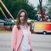 23 :: Марина Ергиева