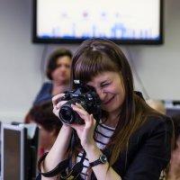 Фотограф :: Николай Николенко