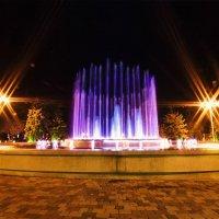 Анапа, 29 апреля :: Михаил Тихонов