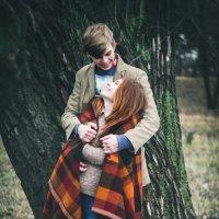 Love :: Анастасія Скляр