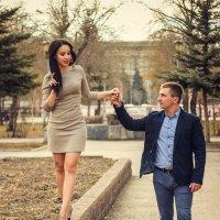 Лиля1 :: Евгения Кузнецова