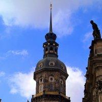 Дрезден :: ФОТО ОХОТНИК
