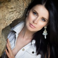 LARA-RT :: LEVAN TAVADZE