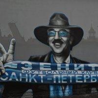 Дело в шляпе :: Наталья Левина