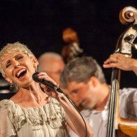 Певица :: Aivaras Troščenka