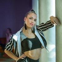 Dance fest :: михаил шестаков