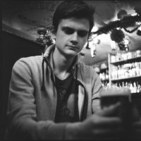 Портрет :: Ivan Zaytcev