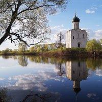 1001ый  взгляд на Чудо! :: Александр Ковальчук