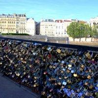 Paris :: mveselnickij