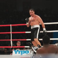 Это Победа! :: Александр Колесников