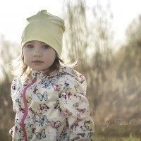Spring... :: Natali Naz