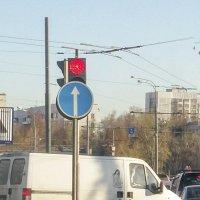 Символы  и знаки :: Сергей Сидоров