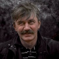 Название... :: Дмитрий Ломтев