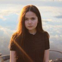 Лика :: Виктория Дорошук