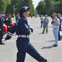 06-05. Фото 7. :: Ирина Бархатова