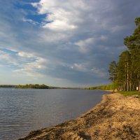 Минское море :: Светлана З