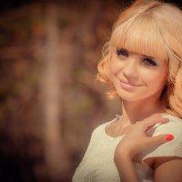 6532 :: Людмила