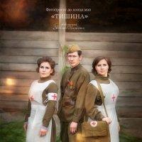 День победы! :: Евгения Малютина