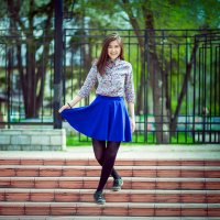 https://vk.com/fotolife_abakan :: Серафим Танбаев