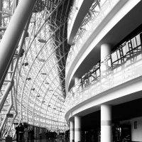 Архитектура :: Олеся Семенова