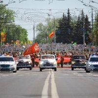 9 мая :: Светлана ~~~