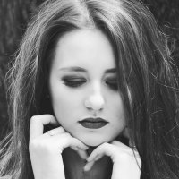 black mood side :: MARA PHOTOGRAPHY