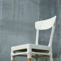 Chair013/Reanimation :: Oleg Stramko