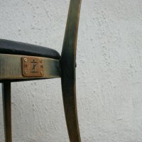 Chair005/Rebirth :: Oleg Stramko