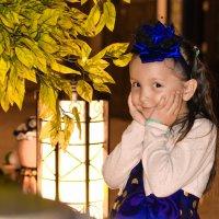 Дети :: Maria Burova