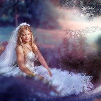 замечайте красоту... :: Света Солнцева